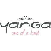 יאנגה