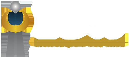 לוגו א.ד.ן - תפעול גבייה וסליקה פנסיונית